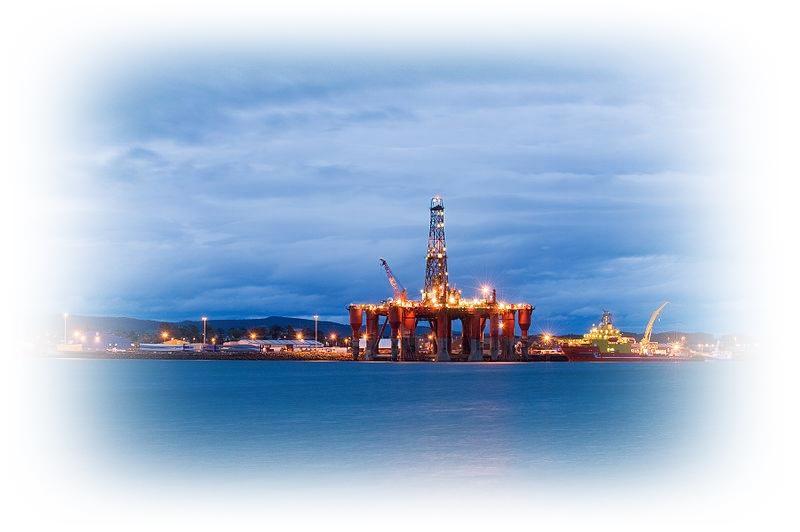 Drilling-platform-1