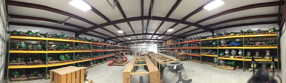 Surplus-Inventory-Warehouse-1