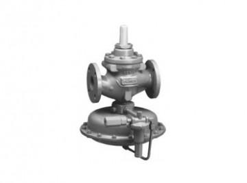 Fisher-1098-EGR-pressure-reducing-regulator