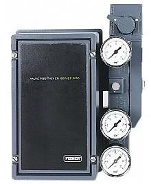 Fisher-3610J-Positioner1