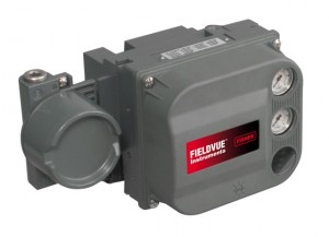 Fisher-Fieldvue-DVC6200-Digital-Valve-Controller