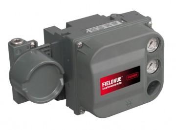 Fisher-Fieldvue-DVC6200-Digital-Valve-Controller