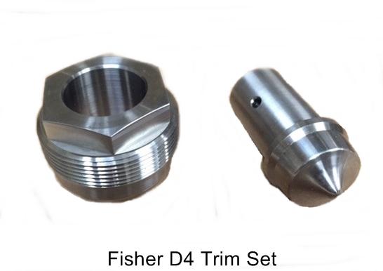 New-Fisher-D4-Trim