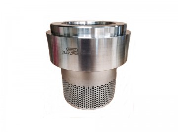 New-Fisher-Whisper-III-Level-B3-Cage-Assembly(1)