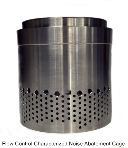 flow-control-characterized-noise-abatement-cage-assy-2